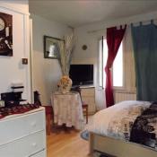 Vente appartement Faverges 129000€ - Photo 3