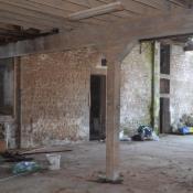 vente Maison / Villa 1 pièce Dol-de-Bretagne