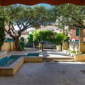 Toulon, Apartment 4 rooms, 181.2 m2