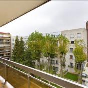 Clichy, Apartamento 4 assoalhadas, 82,57 m2