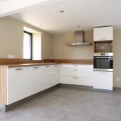 Hurigny, Maison / Villa 5 pièces, 136 m2