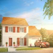 vente Maison / Villa 6 pièces Vergigny