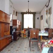 vente Maison / Villa 4 pièces Tourcoing