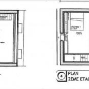 location Appartement 3 pièces Quesnoy sur Deule