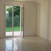 Le Perray en Yvelines, 5 assoalhadas, 73,07 m2