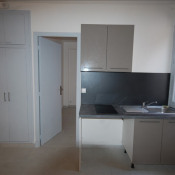 Location appartement Frejus 495€ CC - Photo 2