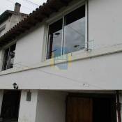 vente Maison / Villa 3 pièces Tonneins