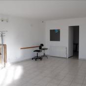 Vente maison / villa Vitteaux