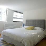 Paris 12ème, Appartement 5 pièces, 120 m2