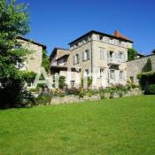 vente Maison / Villa 11 pièces Saint-Didier-Au-Mont-d'Or