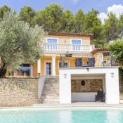 vente de prestige Maison / Villa 6 pièces Sollies Pont