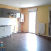 Orgères, квартирa 4 комнаты, 80,64 m2