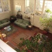vente Maison / Villa 11 pièces Asnieres sur Seine