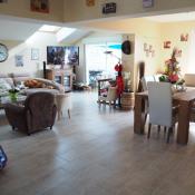 Ouistreham, House / Villa 8 rooms, 170 m2