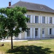 Cognac, Demeure 8 pièces, 200 m2
