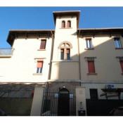 Rome, Appartement 3 pièces, 82 m2