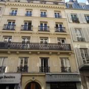 viager Appartement 2 pièces Paris 9ème