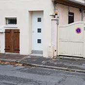 Saint Maur des Fossés, Appartement 2 pièces, 52 m2