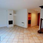 location Maison / Villa 4 pièces Pau Vb