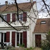 vente Maison / Villa 5 pièces Ste Genevieve des Bois