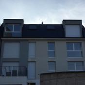 location Appartement 2 pièces Le Plessis-Bouchard