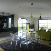 Vente maison / villa Hermaville
