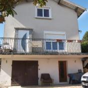 Ternay, Villa 3 pièces, 90 m2
