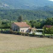 vente Maison / Villa 6 pièces Digne les Bains
