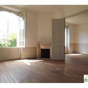 vente Appartement 4 pièces Melun