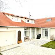 Morangis, Pavillon 7 pièces, 170 m2