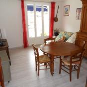 Menton, Apartamento 3 assoalhadas, 60 m2