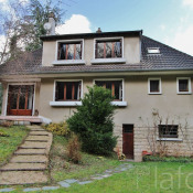 Vente maison / villa Saint Remy Les Chevreuse