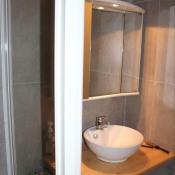 Vente maison / villa Sete 208000€ - Photo 6