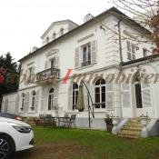 Montmorency, Maison ancienne 11 pièces, 308 m2