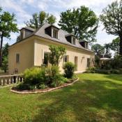 Lagny sur Marne, Proprietà 6 stanze , 245 m2