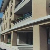 location Appartement 4 pièces Belleville