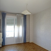 Vente appartement St brieuc 83 070€ - Photo 7