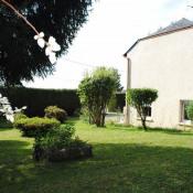 vente Maison / Villa 1 pièce Arc-et-Senans