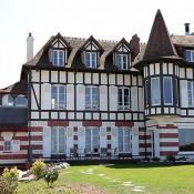 vente Maison / Villa 18 pièces Cabourg