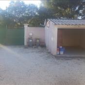Rental empty room/storage Sainte maxime 2190€ +CH/ HT - Picture 3
