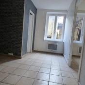 location Appartement 2 pièces Saint-Symphorien-d'Ozon