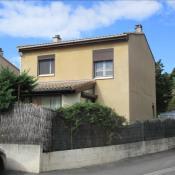 vente Maison / Villa 4 pièces Montauban