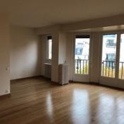 Paris 12ème, Appartement 2 pièces, 40 m2