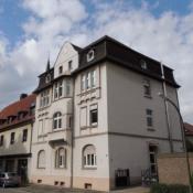 Dortmund, Casa 19 stanze ,