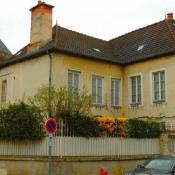 vente Maison / Villa 8 pièces Bar sur Seine