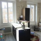 Chessy, Duplex 2 pièces, 57,22 m2