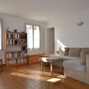 Créteil, Apartment 4 rooms, 65 m2