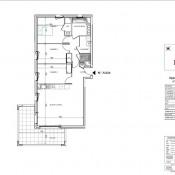 Vente appartement Collonges sous saleve 404000€ - Photo 1