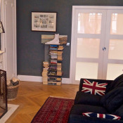 Annecy, квартирa 5 комнаты, 160 m2
