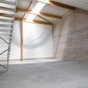 Location Local d'activités Yvetot 216 m²